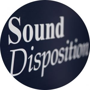 about, sound disposition, post production, london, roland heap, audio