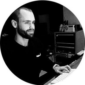 about, sound disposition, post production, london, simon haupt, audio, team