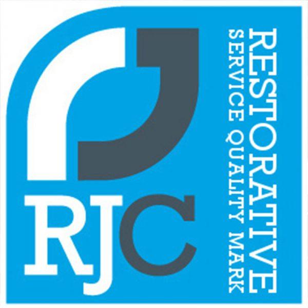Restorative Justice Council