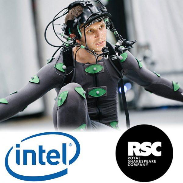 Intel & RSC