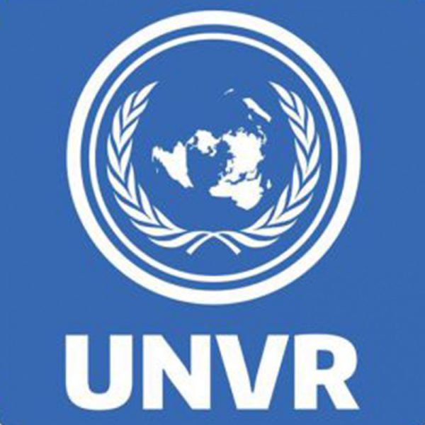 United Nations & Nokia: Virtual Reality