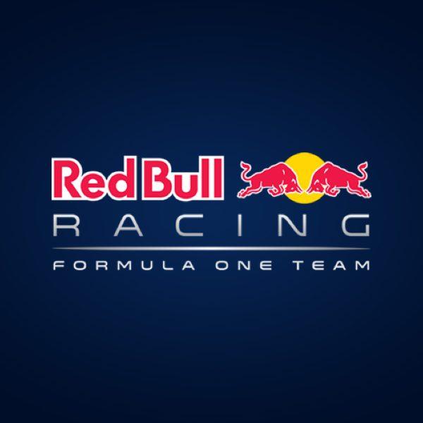 Red Bull Formula One: Sebastian Ogier
